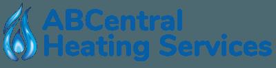 AB Central Logo