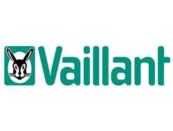 footer vaillant - Home